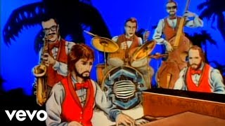 Watch Alan Parsons Project Dont Answer Me video