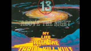 Watch My Life With The Thrill Kill Kult Delicate Terror video