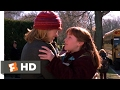Stepmom (1998)   Isabel's Plan Works Scene (8/10) | Movieclips