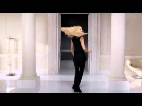L'Oréal Paris TV Ad   Excellence featuring Tess Daly
