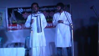 Bangla Natok Kolim Uddin Pvt  Ltd  part 6