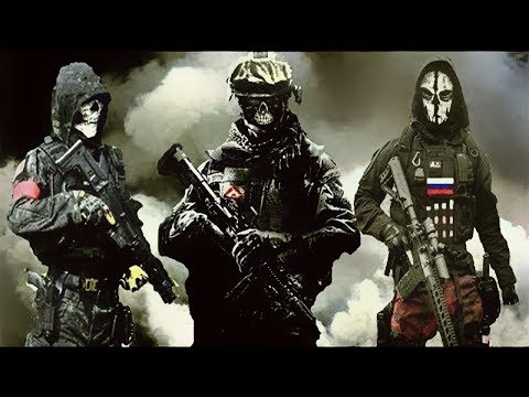 modern russian army 2017 - russian military power 2017