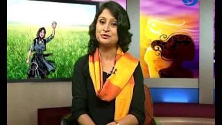 Mulancha Atmavishwas Vadhvanyasathi..... _मुलांचा आत्मविश्वास वाढविण्यासाठी ......