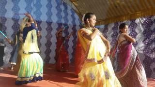 Sapne sajan ke   Performance by lavkush school Singhpur