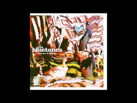 Bluetones - The Last Of The Great Navigators