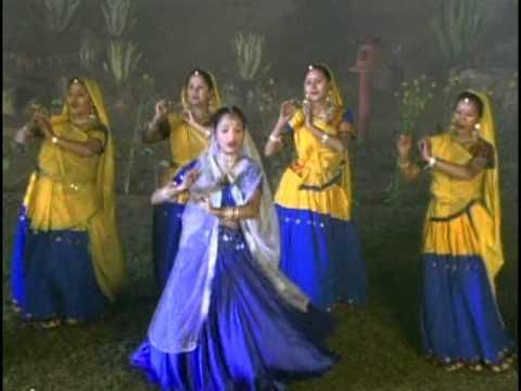 Tagdi Sone Ki Full Song Aagre Ka Ghaghra