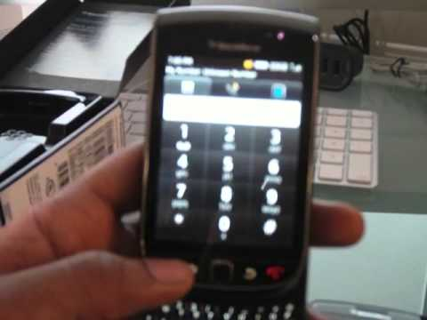 Video: How to Unlock ANY BlackBerry Worldwide - At&t T-Mobile and More! Unlock Kings