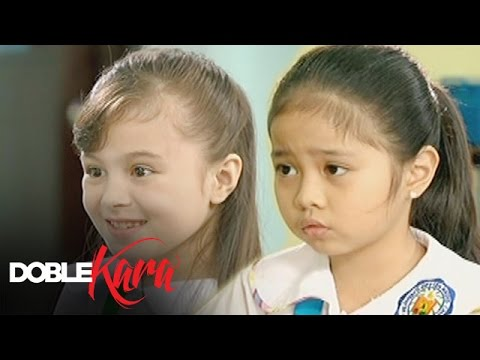 Doble Kara: Great news