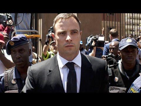 Oscar Pistorius Sentencing, Stephen Collins Investigation + Jodi Arias Retrial