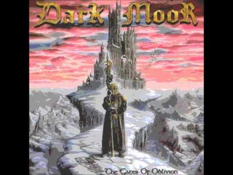 Dark Moor - Dies Irae [Amadeus]