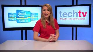 Intel Core i3 vs i5 vs i7_ Which processor is right for you?