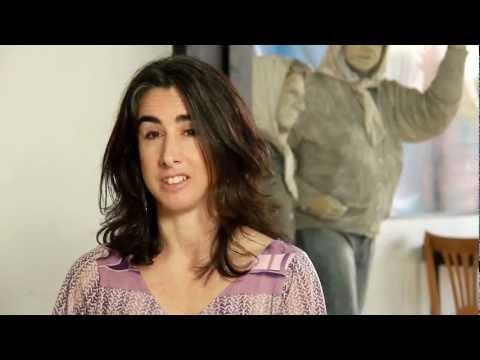 Alternativa Teatral TV #25: ¿Qué importancia tiene o tuvo el arte en tu vida?