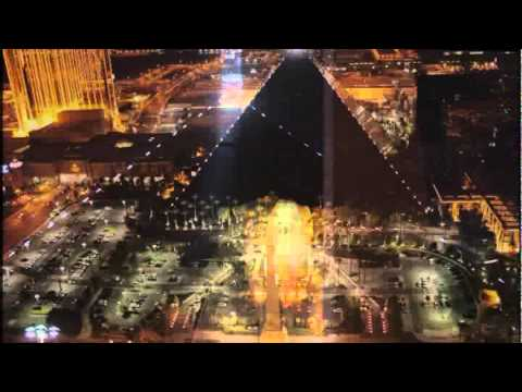 Welcome to Las Vegas Video Tour
