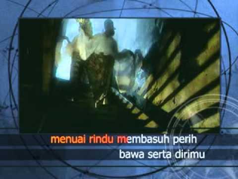 Cinta Kan Membawamu Kembali - DeWA 19 (Aquarius Musikindo)
