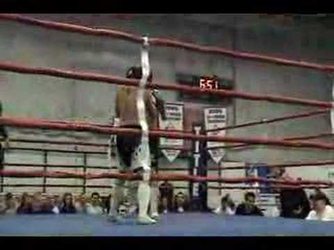 GB Boxing European Amateur Boxing Championships 2011.mov
