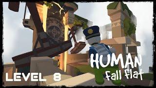 Human fall flat part 8 #8