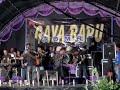 Via Vallen  Goyang Morena Official Music Video