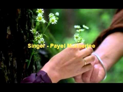 piya basanti re.wmv