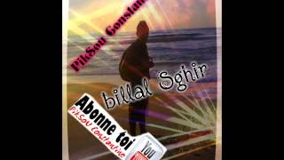 Chab Billal Sghir Bizzard ya Dnaya By PikSoU