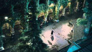 I, Frankenstein - Trailer