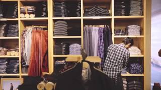 Popular Levi Strauss & Co. & Vintage clothing videos