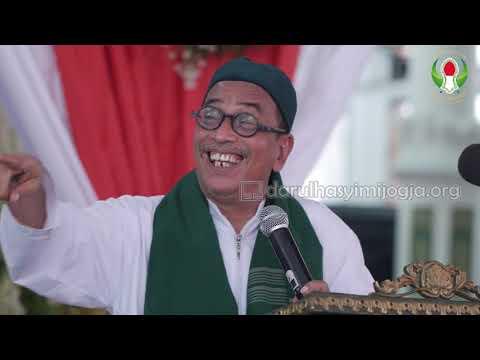 Download  Pesan Habib Umar Muthohar dalam Maulid Akbar 2019 Pekalongan Gratis, download lagu terbaru