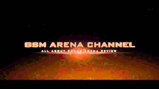 Gsm Arena Review Intro