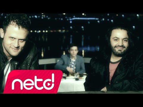Caner Menemencioğlu & Tarık Kavut feat. Cevdet Aslan - Vay Haline