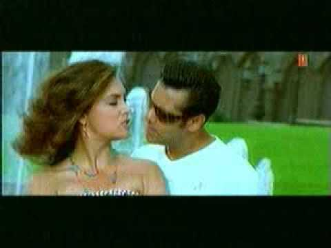 lara dutta fucking & other sexy girls kissing & fucking guys.