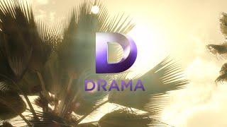 Eight Weeks Of Guaranteed Drama