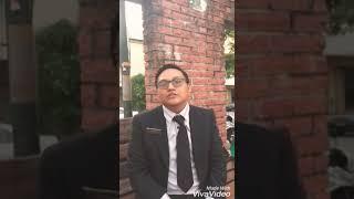 Masalah Gejala Sosial Di Malaysia (video 1)