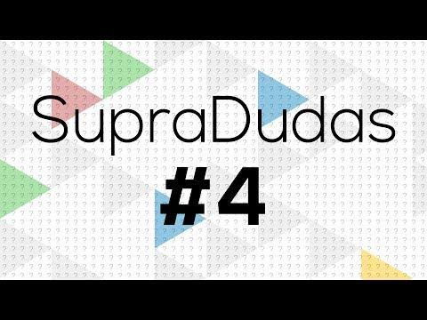 SupraDudas #4: ¿Sirven los antivirus para Android? Resultados AnTuTu/Quadrant y más!
