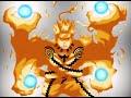 Naruto:Top 70 Strongest RASENGAN!