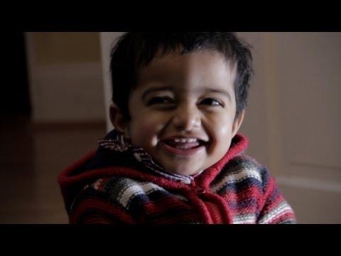 2013 Latest Malayalam Christian Devotional Song - The Faith   Vishwasanethram Hd video