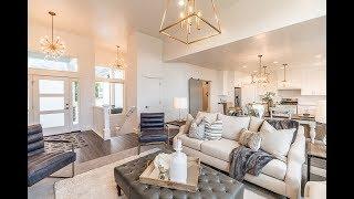 Visionary Homes - Northern Utah's Premier Home Builder