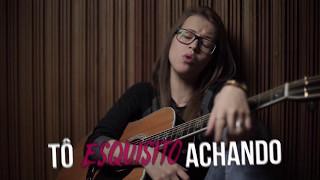 download musica Thayná Bitencourt - Chinelo e Pijama Web Clip