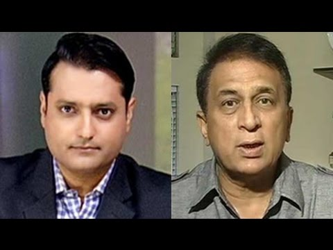No captain is perfect, Dhoni is still India's no 1 skipper: Gavaskar