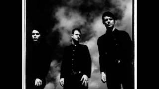 Watch White Lies The Price Of Love video