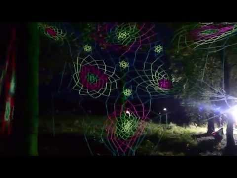 Psy fi festival 2014 Into the Vortex festival (unofficial) 1080HD mp3 indir