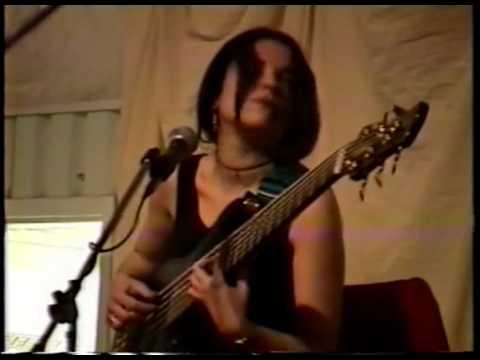 Shyra Panzardo- Eduardo Darnauchans-Famous blueraincoat