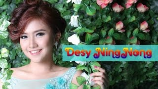 Desy Ning Nong - Sudah 3 Bulan (Official Music Video)