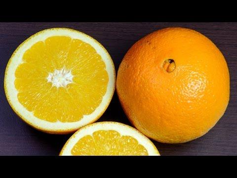 Jak Wybierać Pomarańcze Bez Pestek?