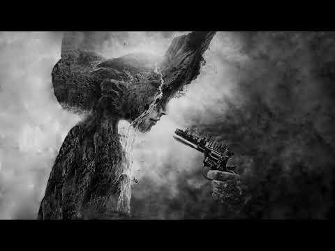 Dave Sinner - Human Nature Original Mix