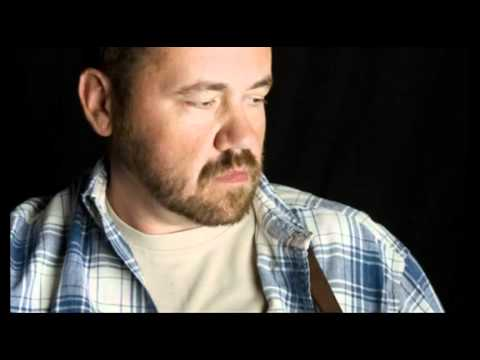 Dan Tyminski - Please Dear Mommy