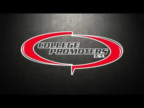Alec Caldera - 2013 Summer AAU Highlights