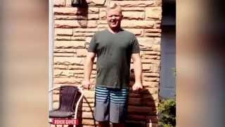 Ice Bucket Challenge Fails Compilation2