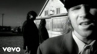 Screaming Trees - Sworn & Broken