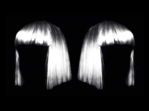 5.31 MB) Free Free Download Sia Chandelier Mp3 – Free Mp3 Downloads