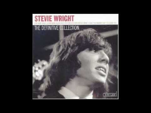 Stevie Wright - Evie Part 1