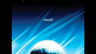 Download Lagu Hopesfall - The Satellite Years (Full Album 2002) Gratis STAFABAND